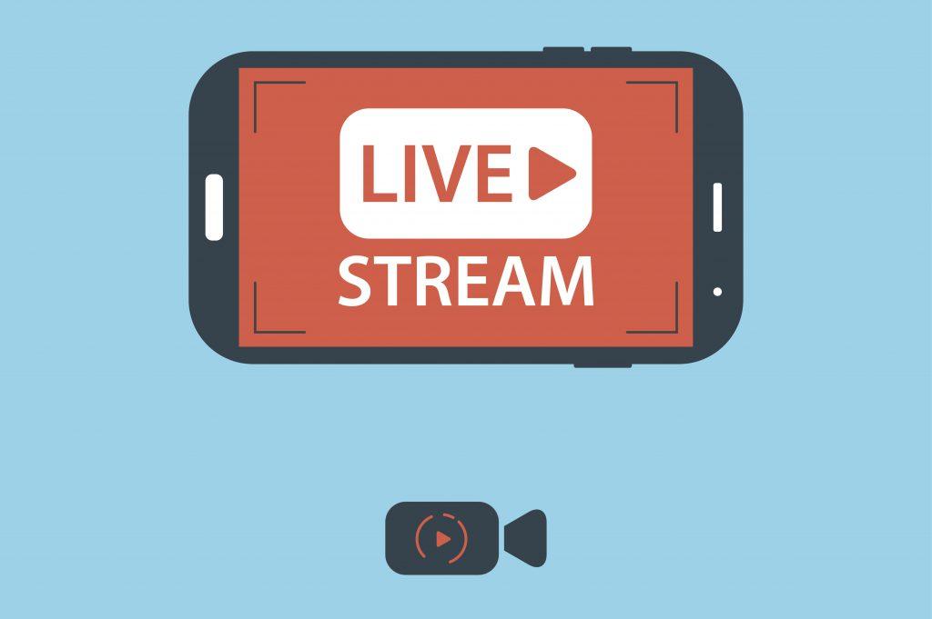 Live-video.jpg